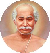 LahiriMahasaya