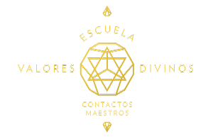 ESCUELA VALORES DIVINOS
