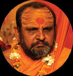ShankaracharyaSmallCircle (ex)